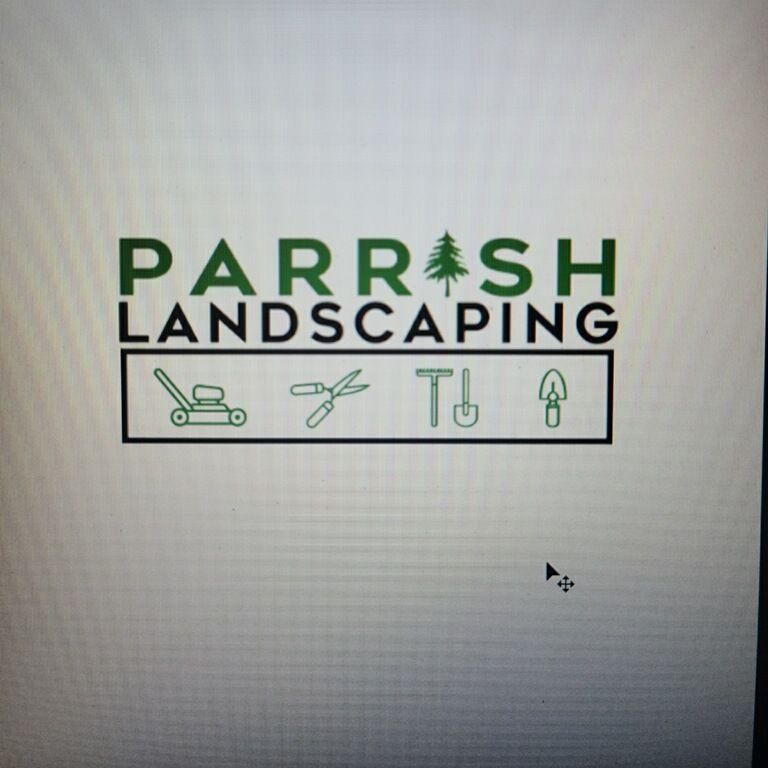 Parrish Landscaping and Pressure cleaning