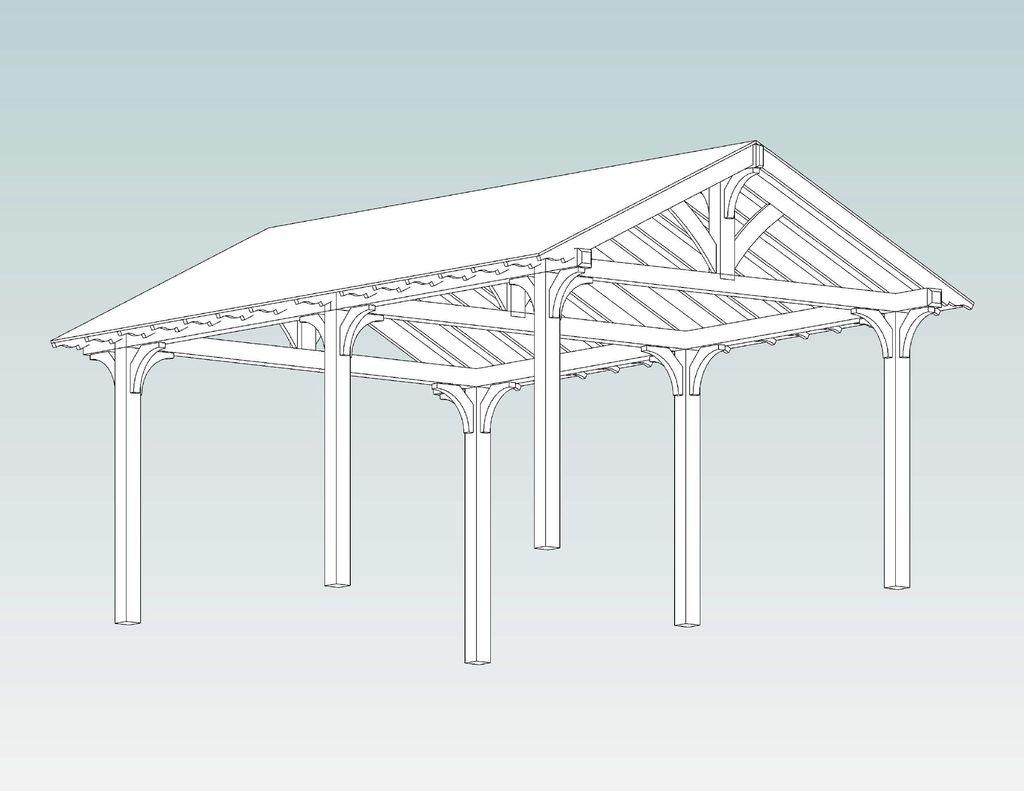 Gazebo Design&Build