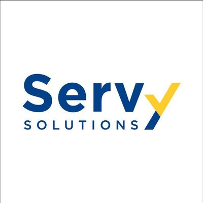 Avatar for Servy Solutions