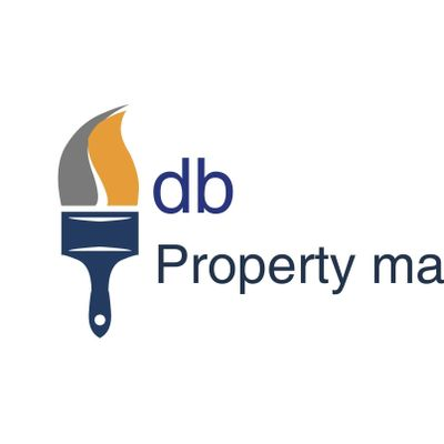 Avatar for db Property Maintenance, Inc.