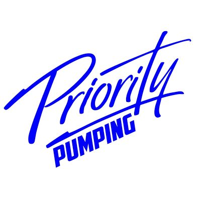 Avatar for Priority Pumping