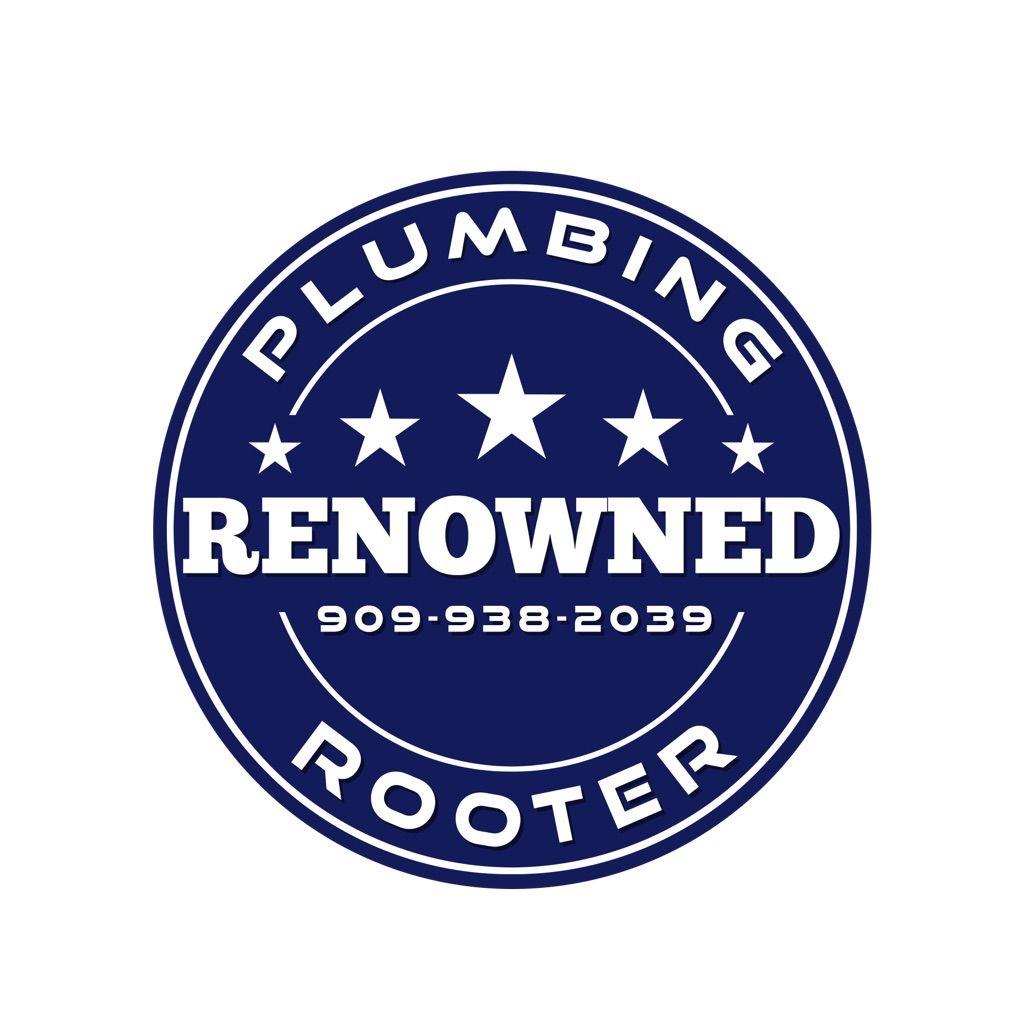 Renowned Plumbing & Rooter