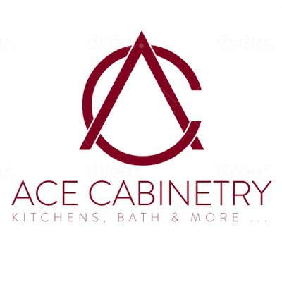Avatar for Ace Cabinetry