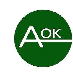 Avatar for AoK Residential Services