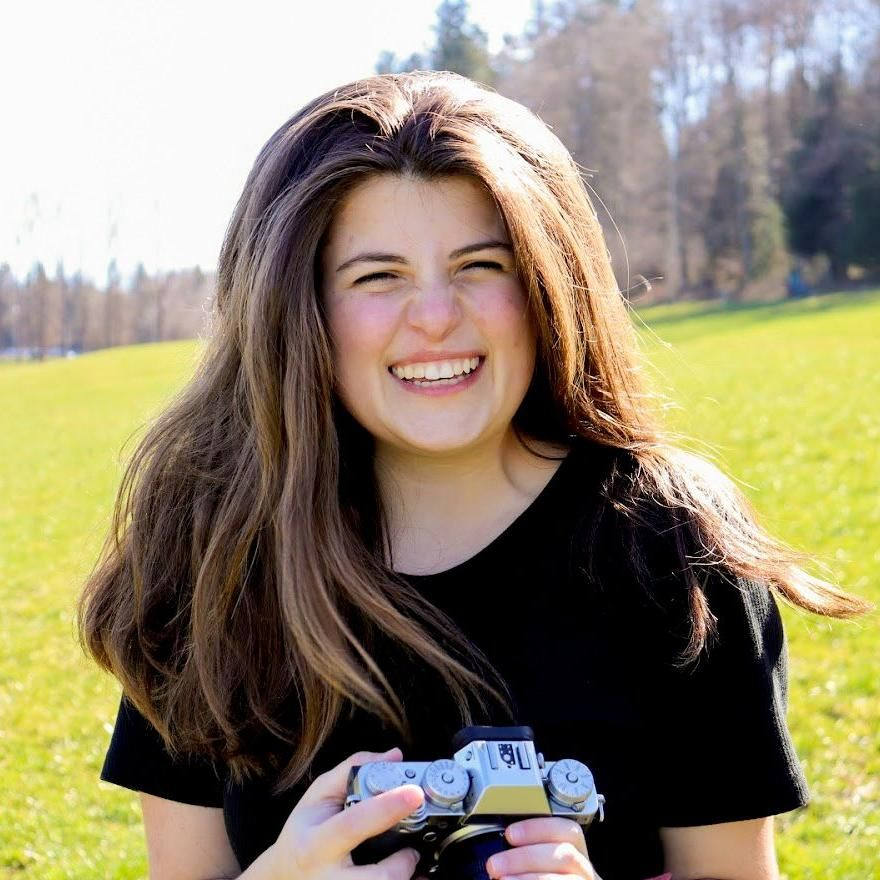 Sarah Coates Photography