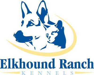 Avatar for Elkhound Ranch Kennels