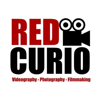 Avatar for Red Curio (Photography and Videography)