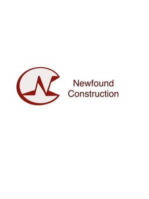 Avatar for Newfound Construction