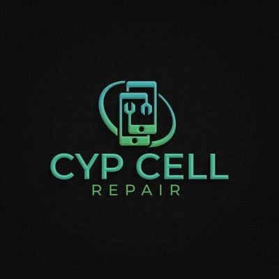 Avatar for CYP CELL REPAIRS
