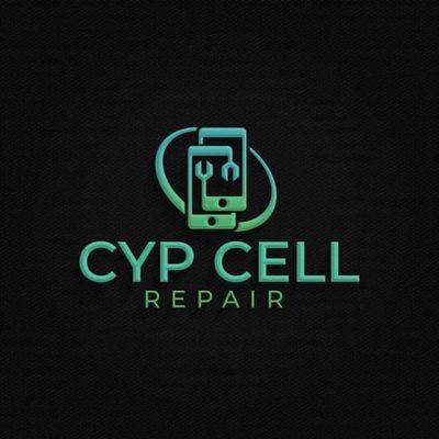 Avatar for Cyp Tech