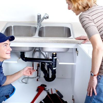 Avatar for Affordable Plumbing & Drains