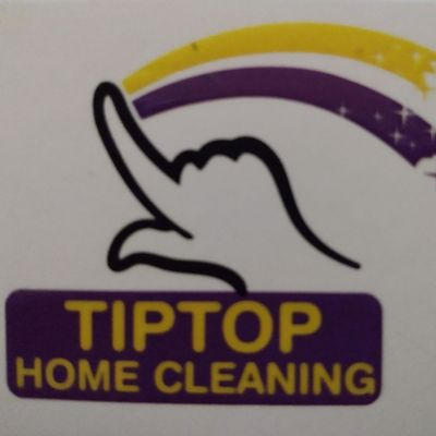 Avatar for TipTop Home Cleaning