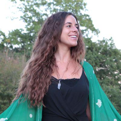 Avatar for Emerald Healing Arts