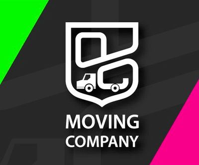 Avatar for The Orange County Moving Company