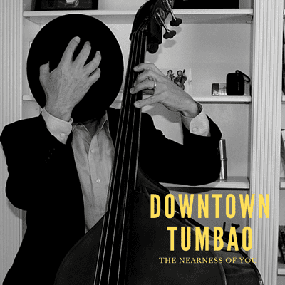 Avatar for Downtown Tumbao