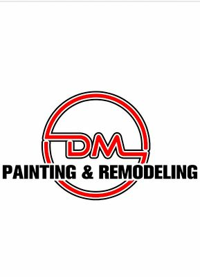 Avatar for D&M Painting and Services
