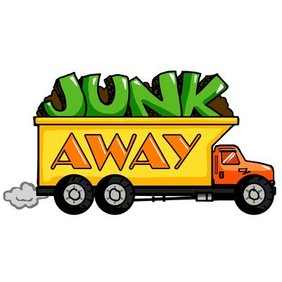 Avatar for Junk Away