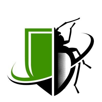 Avatar for Robinhood Pest Solutions