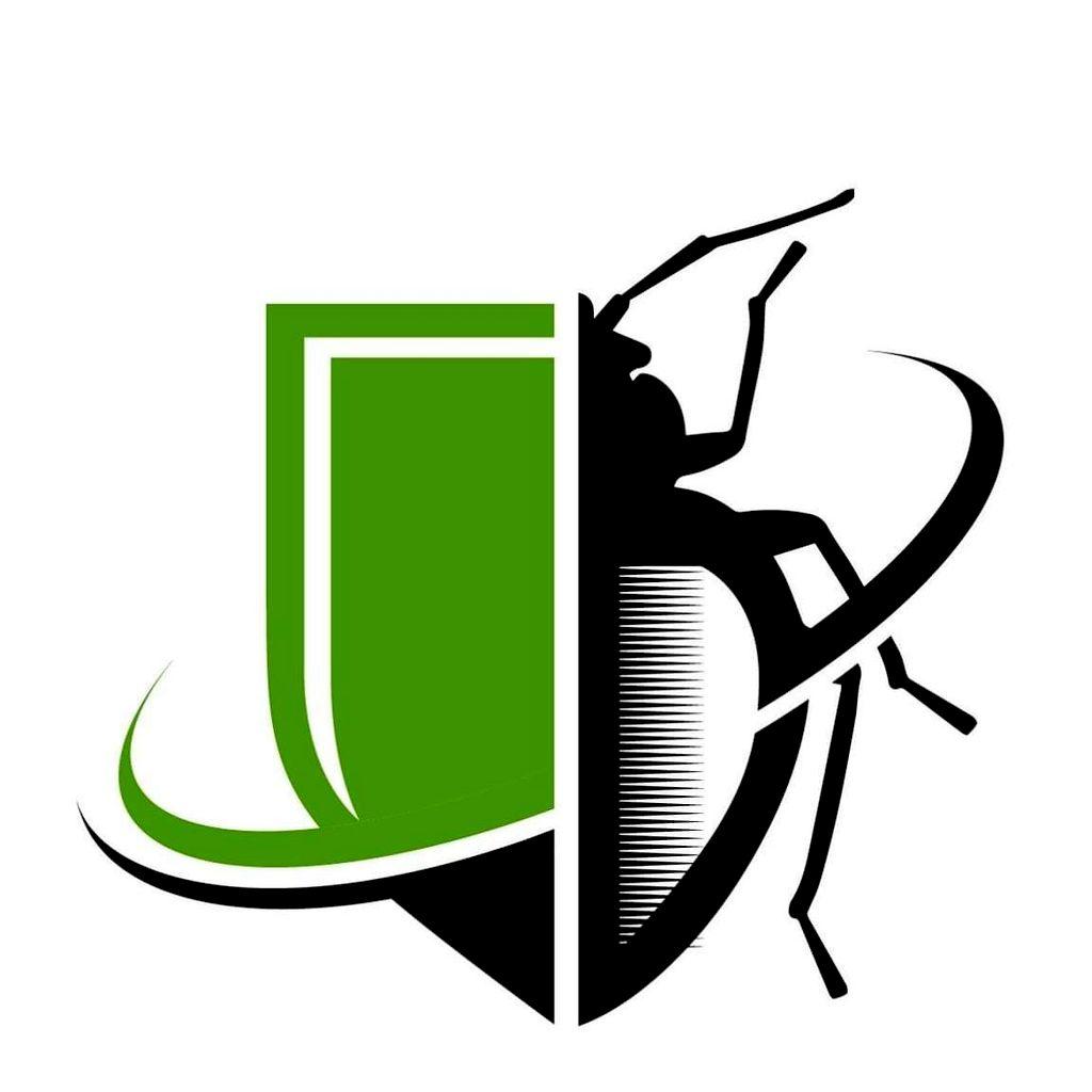 Robinhood Pest Solutions