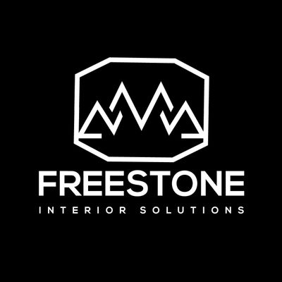 Avatar for Freestone Interior Solutions