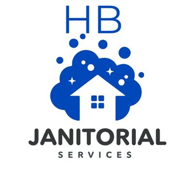 Avatar for HB Janitorial Services