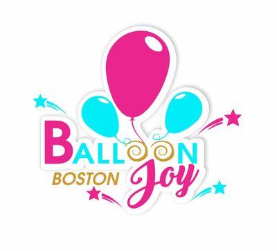 Avatar for Balloonjoyboston