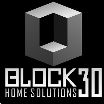Avatar for Block 30 home solutions llc