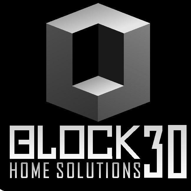 Block 30 home solutions llc