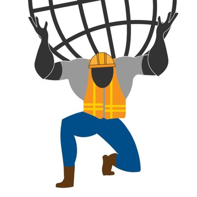 Avatar for Atlas Maintenance Co