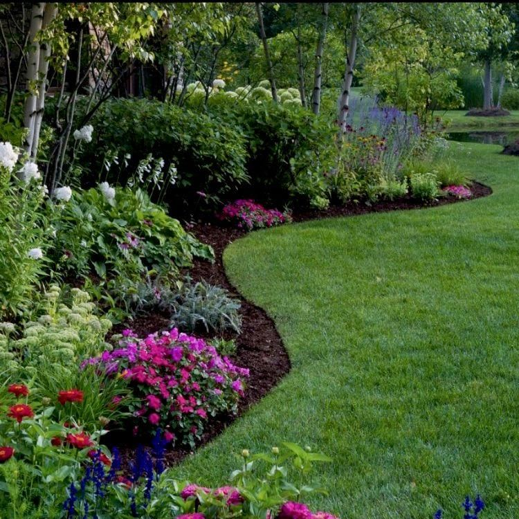 North Landscaping Corp