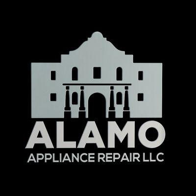 Avatar for Alamo Appliance Repair LLC