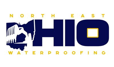 Avatar for Northeast Ohio Waterproofing & Construction