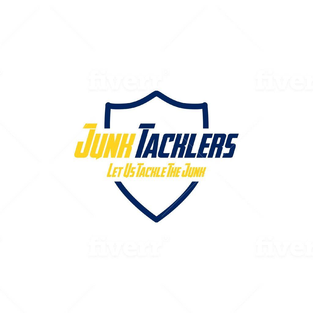 Junk Tacklers LLC