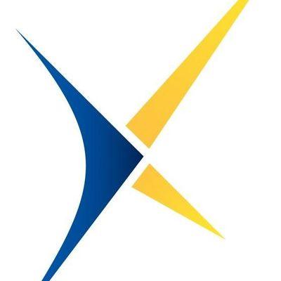 Avatar for Nextech Energy Systems