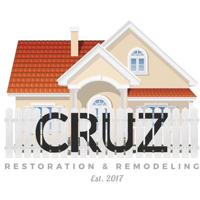 Avatar for Cruz Restoration and Remodeling