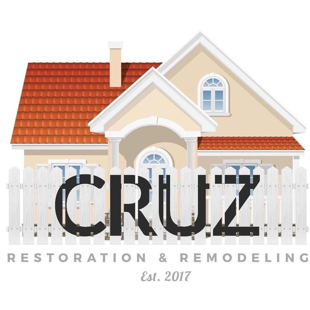 Cruz Restoration and Remodeling