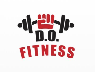 Avatar for D.O. Fitness