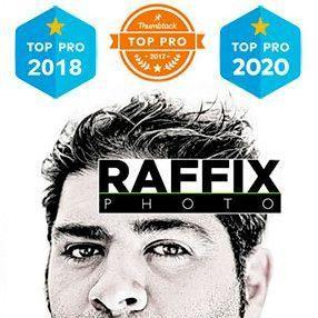 Raffix