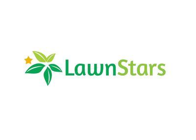 Avatar for LawnStars