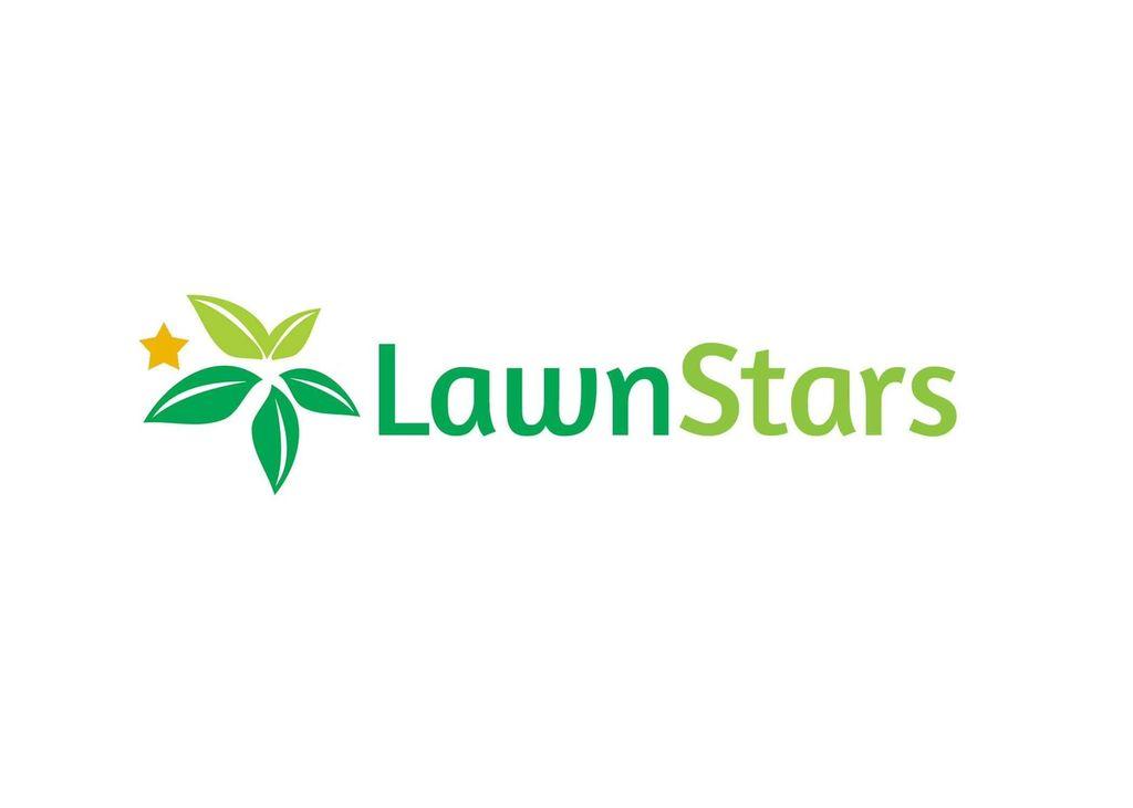 LawnStars