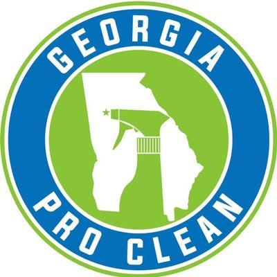 Avatar for Georgia Pro Clean LLC