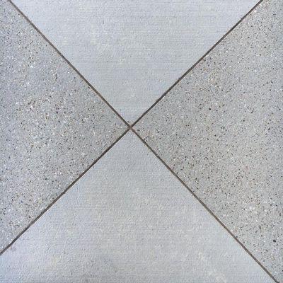 Avatar for KLS Concrete & Construction LLC