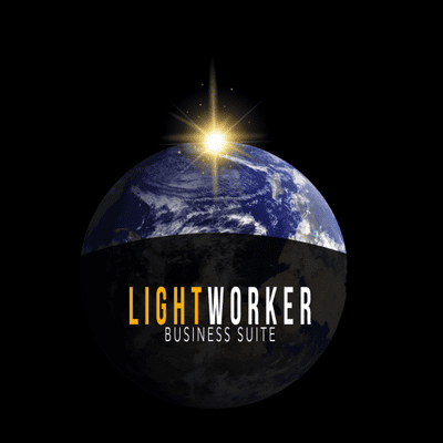 Avatar for LightWorker Business Suite