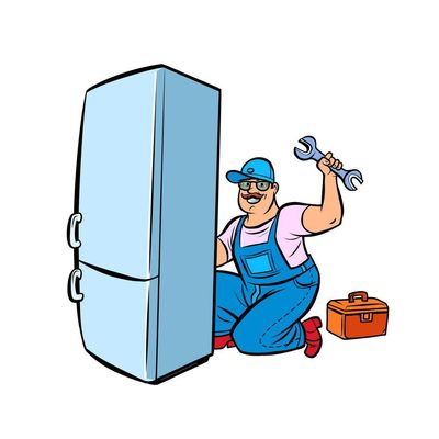Avatar for Soflo appliance repair