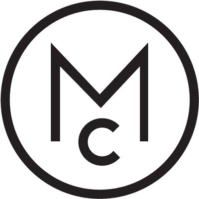 Avatar for McKelvey Construction