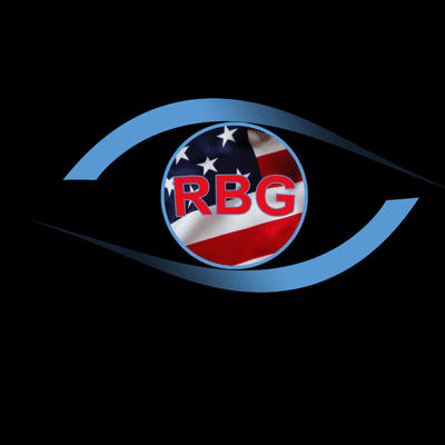 Avatar for RBG Security Specialists