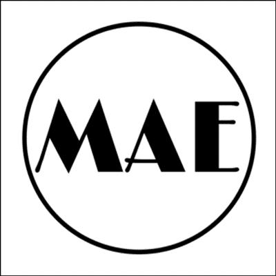 Avatar for Music Arts Enterprises