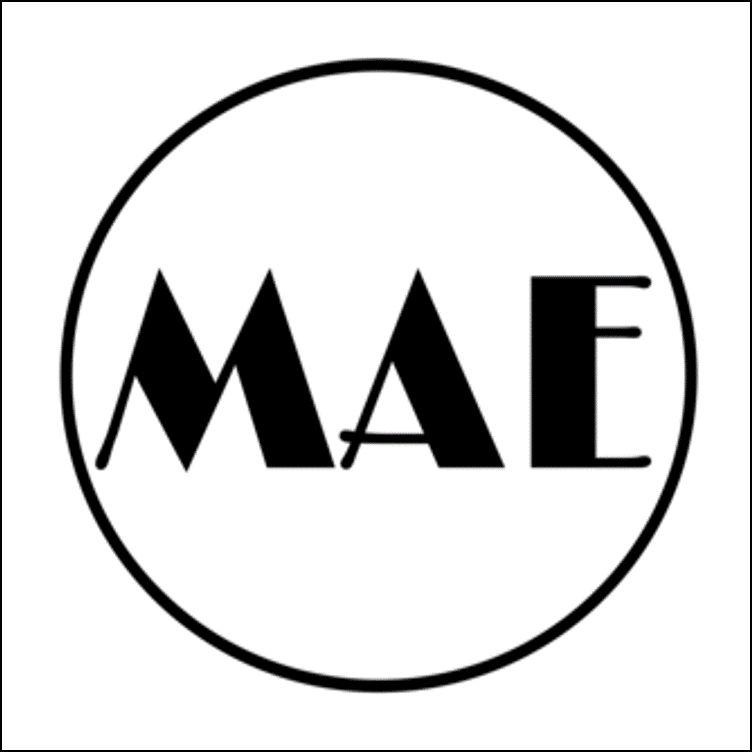 Music Arts Enterprises