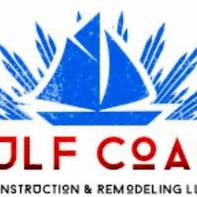 Avatar for Gulf coast construction