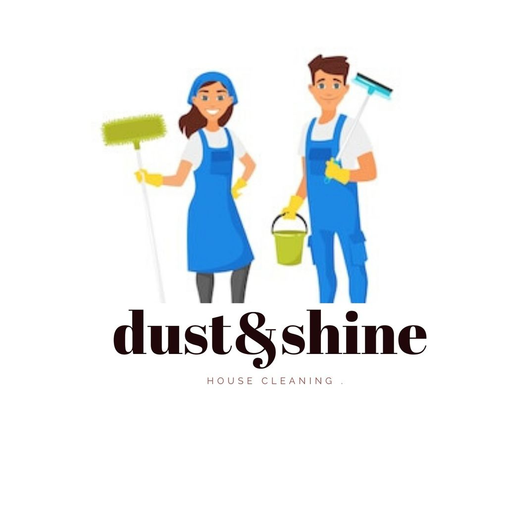 Dust&Shine Cleaning Services